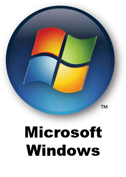 Download Microsoft Programs and Updates!